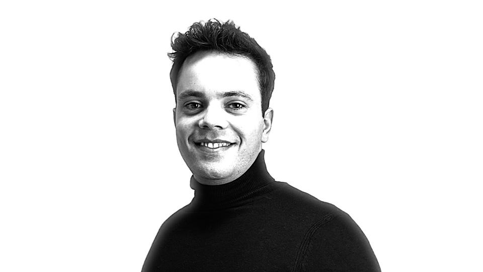 Marc Gäbel