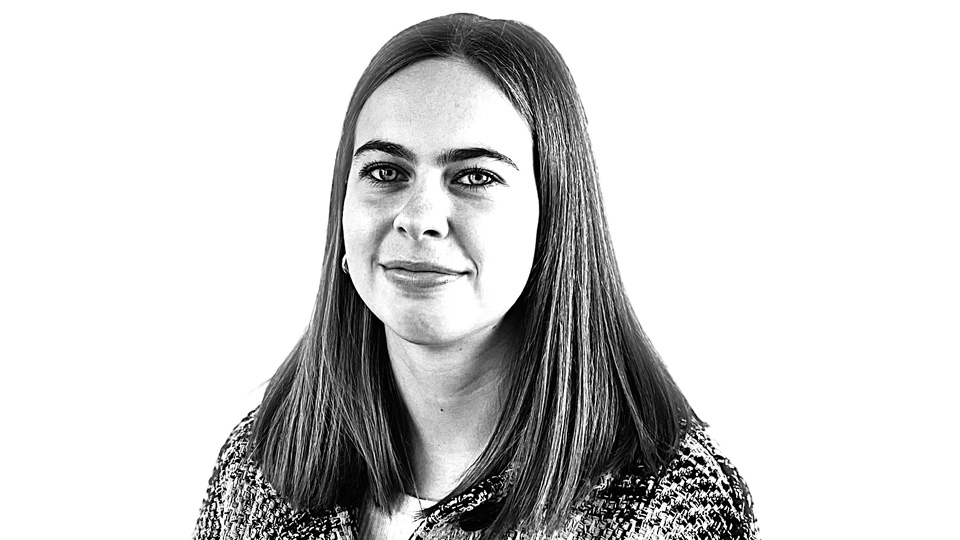 Katharina Hotmar