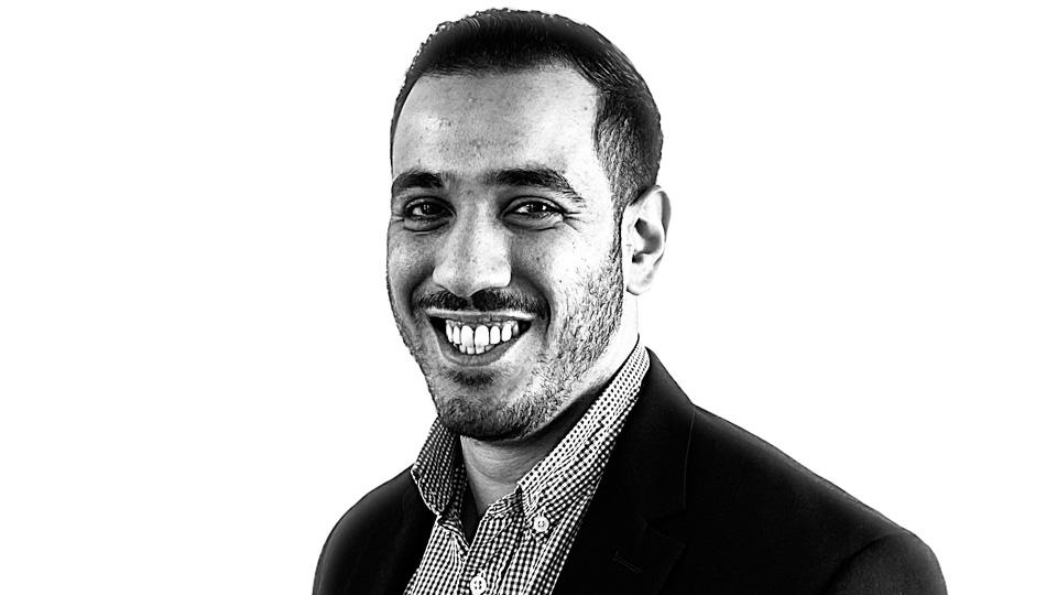 Imad Laabich