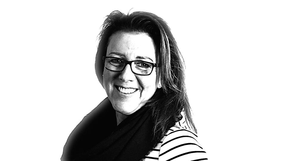 Brigitte Nitz