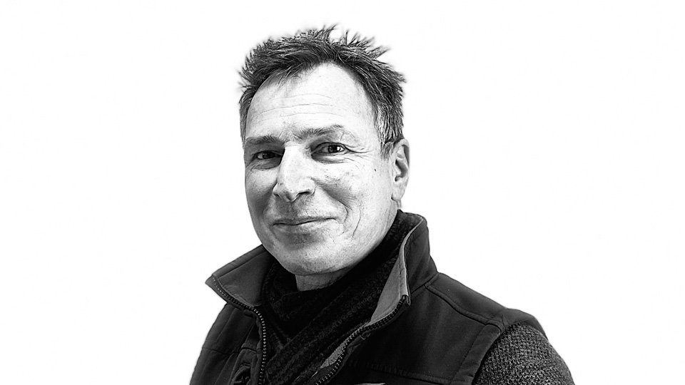 Ulrich Wittmer